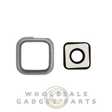 Camera Lens for Samsung Galaxy S5 Replacement Part Parts Module
