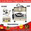 4-Achse-CNC-Router-Graviermaschine-3040-Fraese-Graveur-Fraesmaschine-Wood-Engraver Indexbild 1