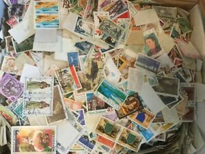 world-stamps-off-paper-vintage-to-modern-200