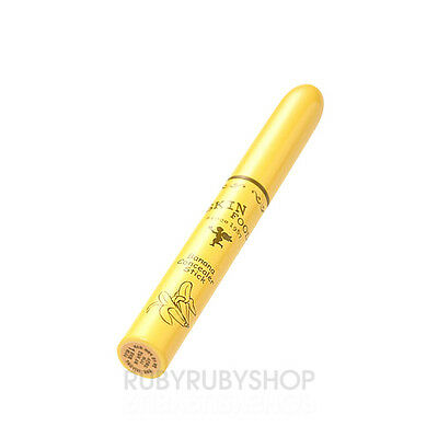 SKINFOOD Banana Concealer Stick - #1 Light Banana