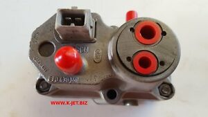0438140075-EXCHANGE-K-Jet-Turbo-Warm-Up-Regulator-includes-AU-150-surcharge