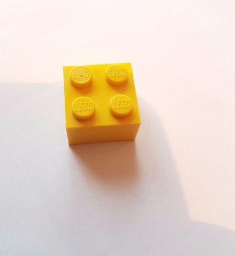 FREE LEGO BRICK UK 10pc Red /& Blue CoatMilitarySoldier Custom Minifigure