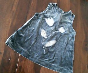 ❤ Baby Kleid ❤ Panne Samt ❤ H&m ❤ Gr 74 ❤ GlÄnzend ❤ W.neu ❤ MÄdchen Hitze Und Durst Lindern. Kleidung, Schuhe & Accessoires