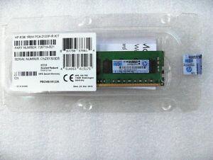 Nuevo-HP-8GB-DDR4-726718-B21-774170-001-752368-081-PC4-2133P-ECC-Reg-RAM-Memoria