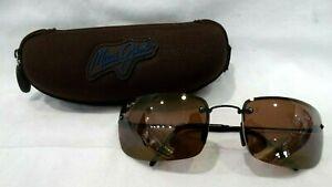 MAUI-JIM-MJ302-23-Flexon-POLARIZED-sunglasses