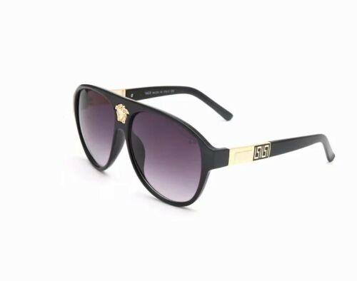 New 100/% UV400 Men/'s Fashion sunglasses