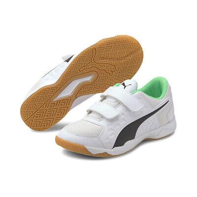 hummel Unisex Kinder Root Jr Lc Trophy Multisport Indoor Schuhe