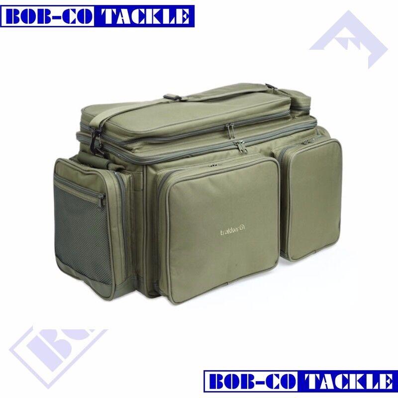 Trakker NXG Bag Front Barrow Bag NXG 3f1557
