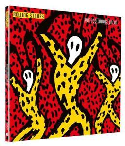 The-Rolling-Stones-Voodoo-Lounge-Uncut-New-3LP-Red-Vinyl