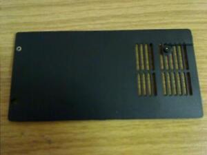Acer 2300 Extensa mascherina Chassis CPU zl1 da Copertura 8Fxq1pwag