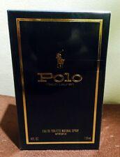 Treehousecollections: Ralph Lauren Polo (Green) EDT Perfume Spray For Men 118ml