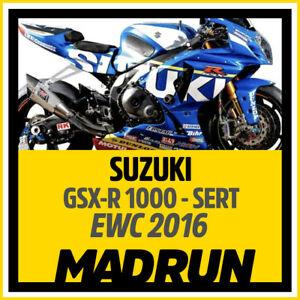 Kit-Adesivi-Suzuki-GSX-R-1000-Team-SERT-2016-EWC-High-Quality-Decals