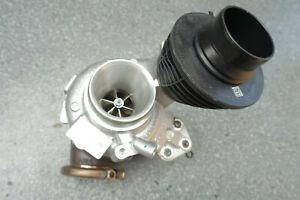 BMW-G30-G31-530d-G32-630d-G11-G12-730d-X3-X5-30dX-B57-Turbolader-8584219-4-295km