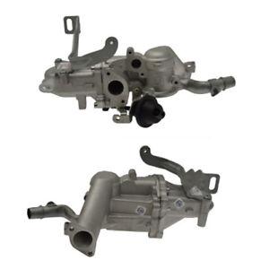 Valvula-EGR-se-adapta-a-PEUGEOT-207-2012-2012-1-4-HDi-7gq