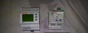 temporizzatori-1-pz-analogico-1-pz-digitale