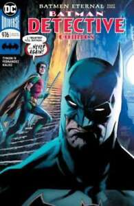 DETECTIVE-COMICS-976-BATMAN-DC-COMICS-REBIRTH-COVER-A-1st-print