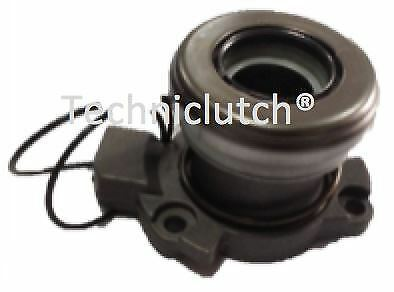 CSC CLUTCH SLAVE BEARING FOR A VAUXHALL ASTRA ESTATE 1.2 16V