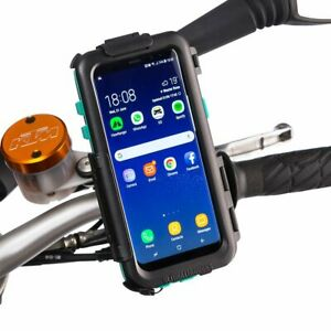 Ultimateaddons-Motorcycle-Waterproof-Case-for-Galaxy-S8-S8-Plus-with-Bike-Mount