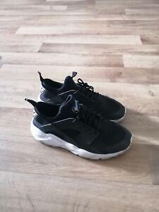 Nike huarache 42   eBay