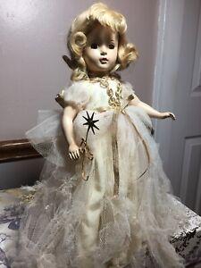 MadameAlexander-14-5-Fairy-Queen-circa-Late-40s-Early-50s-Wendy-Ann-Face