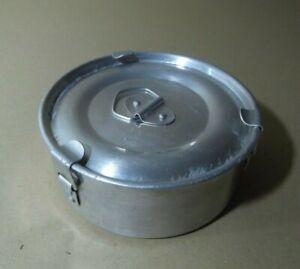 Antigua-Fiambrera-aluminio-anos-50-60