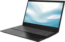 Artikelbild Lenovo IdeaPad S145-15API 15,6 Zoll Notebook 3,3GHz 4GB Ram 128 GB SSD Neu OVP