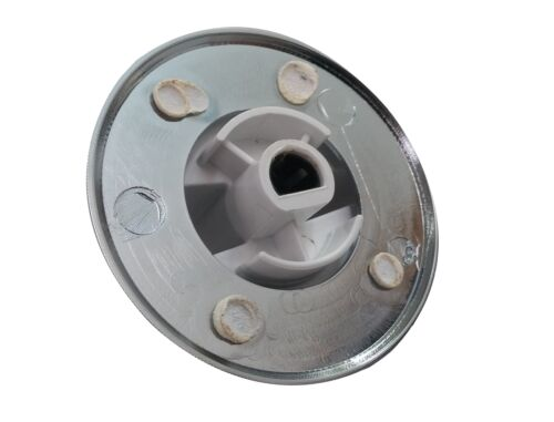 Washer Dryer Selector Knob for GE 175D3296 2