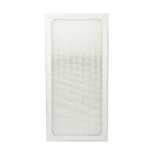 High-efficiency Particolato Filtro Filtro di ricambio TiO2 PER ELECTROLUX Aerus LUX DEPURATORE DELL/'ARIA Guardian