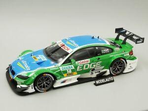 Minichamps-1-18-BMW-M3-DTM-CASTROL-EDGE-ARAL-BMW-TEAM-RBM-MAMPAEY-DTM-2012