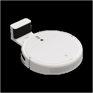 Xiaomi Mijia Robot Aspirador 1C 2500Kpa Limpiador  polvo automático para  hogar