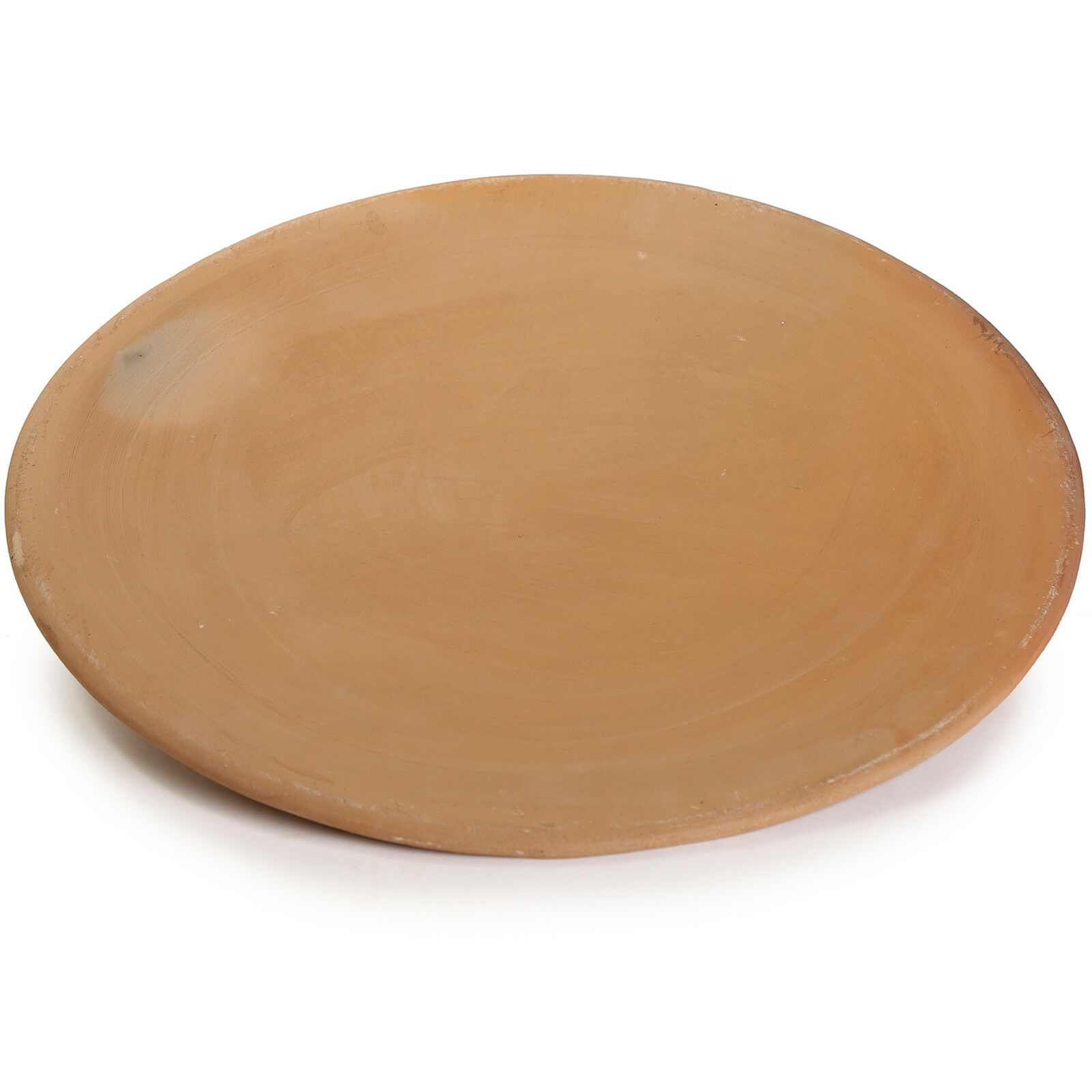Mexican Clay Comal - Extra Large