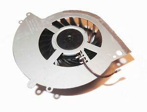 Playstation-4-PS4-CUH-1000-Series-Internal-Cooling-Fan-Replacement-P-N-KSB0912HE