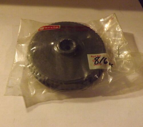 1 New Old Stock MITCHELL 710 FLY FISHING REEL Casing Complete 81684