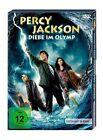 Percy Jackson - Diebe im Olymp (DVD) (2012)