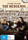 The Hedgehog (DVD, 2010)
