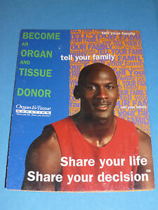 Michael-Jordan-Organ-Donor-pamphlet-brochure-Share-Your-Life-Share-Your-Decision