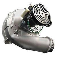 Rheem Ruud Weather King, Rgp Mid Efficiency, Conquest 800 Furnace Draft Inducer