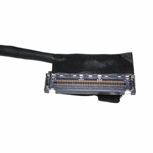 NEW SONY VAIO SVF14213CXW SVF142C29U SVF142A23T SVF142A24T LCD cable DD0HK8LC010