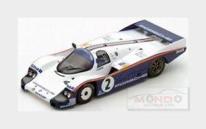 Porsche-956-2-24H-Le-Mans-1983-J-Mass-S-Bellof-White-Blue-SPARK-1-43-S5504
