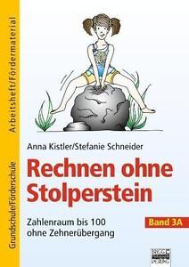 Rechnen-ohne-Stolperstein-Band-3A-von-Anna-Kistler-und-Stefanie-Schneider-20