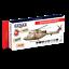 Hataka-Modern-Plane-Acrylic-Paint-Set-Model-Aviation-Colour-Scheme-RAF-Luftwaffe miniatuur 86