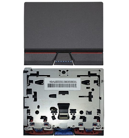 New Lenovo Yoga S1 Thinkpad X230S X240S X250 X260 Three Button Touchpad Trackpad