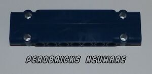 1x Lego® Technic NEU Panel 3 x 11 weiß 15458 Technik Tafel Platte 6055627 NEU