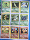 Pokemon Card XY Evolutions - Complete…