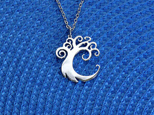 Simic Combine Pendant Magic The Gathering Necklace Simic Combine Symbol Ebay I'm throwing together a teysa, orzhov scion deck for casual multiplayer. details about simic combine pendant magic the gathering necklace simic combine symbol