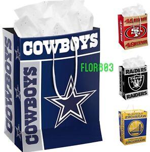 NFL-Football-Team-Gift-bag