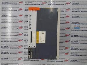 ACOPOS-1320-SERVO-DRIVE-8V1320-00-2