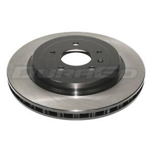 Disc-Brake-Rotor-Rear-Dura-International-BR900372-02