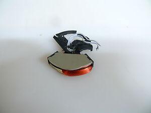 Rollei-Rolleiflex-magnetisches-Zubehoer-Rot
