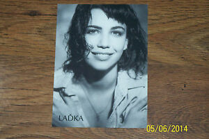 Ladka-model-sed-card-of-039-90-2-pages